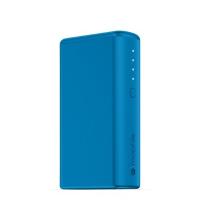 Mophie 5200mAh Power Boost External Battery (Blue)