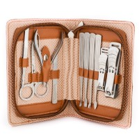 PRS NW16 Manicure Beauty Kit