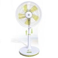 707 FSS451 [14 inch] Slide Fan