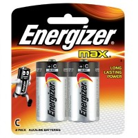 Energizer E93BP2 Alkaline Battery