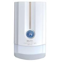 ELPA Hospitality LED Light HLE-1101 (Pearl White)