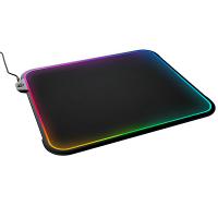 Steelseries 63391 QCK Prism RGB Mouse Pad