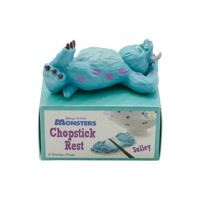 Disney Chopsticks Rest Sully