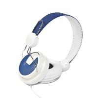 PLG H2 Headphone (Navy Blue)