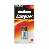 Energizer A544 Lithium Coin Battery