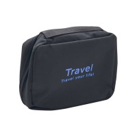 PLG-X Storage Bag for Travel-1 (Black)