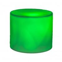 PRS LED Night Light -Cylinder Shape
