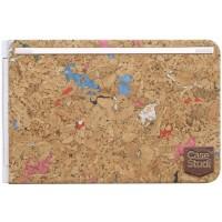Case Studi Foldboard (CKWood)