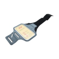 PLG Armband up to 5.2 inch (Black)