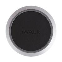 iWALK ADA007-001A Universal Wireless Charging Pad