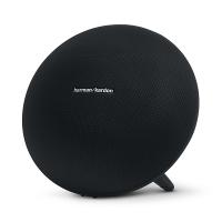 Harman Kardon Onyx Studio 3 Bluetooth Speaker (Black)