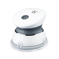 Ogawa OL 0128 Spa Massager (White)