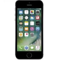 Apple iPhone SE 16GB (Space Grey)