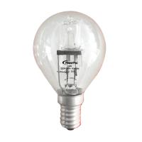 PowerPac PP1428 28W E14 PinPong Halogen Bulb