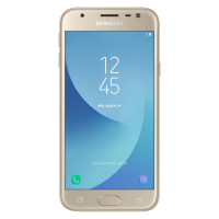 Samsung Galaxy J3 Pro (16GB - Gold)