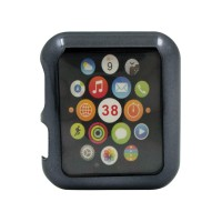 PRS CV-01 Cover For i Watch 2 38MM (Black)