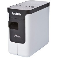Brother Labellers (PT-P700)