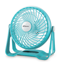 PowerPac [6 inch] Air Circulator (PP2260)