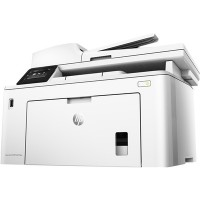 HP Laserjet Pro MFP M227fdw -G3Q75A