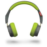 Plantronics BackBeat 505 Wireless Headphones (Grey)