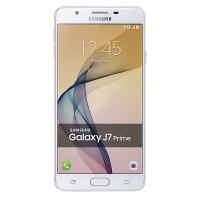 Samsung Galaxy J7 Prime 32GB LTE (G610F) (Pink)