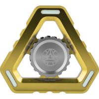 ValueClub Fidget Spinner II (Gold)