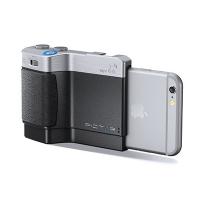 Miggo Pictar OnePlus iPhone Camera Grip (MG-MW PT-ONE BS 40)