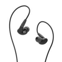 MEE Audio Pinnacle P2 Audiophile Earphones