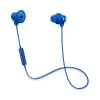 JBL UA Wireless Sport Earphones (Blue)