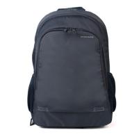 Tucano BKFOR 15.6-inch Forte Backpack (Blue)