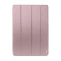 Torrii Torrio iPad Pro [10.5 inch] Case (Rose Gold)