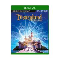 Xbox One Disneyland Adventures [GXN-00009]