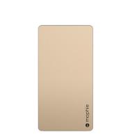 Mophie 10000mAh Powerstation XL External Battery (Gold)