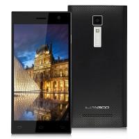 Leagoo Lead 1i 8GB 3G Dual-SIM [Black]