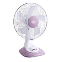 MyChoice MC505 Desk Fan with Oscillation [16-inch]