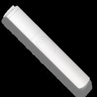 Cliquefie Max Selfie Stick (White)