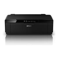 Epson Surecolor SC-P407 Inkjet Printer