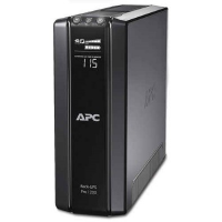 APC UPS PRO 1200 230V Power
