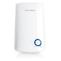 TP-LINK 300Mbps Universal Wireless N Range Extender