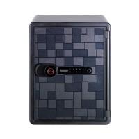 Lusafe Safe Box (NPS-031D) (Block Karky)