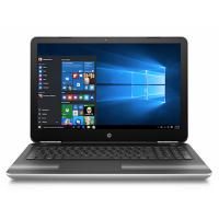 [Demo Set] HP Pavilion 15-bc009TX (Intel i7, 8GB RAM, 1TB HDD + 128SSD, GTX960(4G)