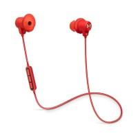JBL UA Wireless Sport Earphones (Red)