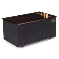 Klipsch The Three Bluetooth Speaker (Ebony)