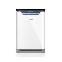 Aztech AAP7680 AirePuri Air Purifier