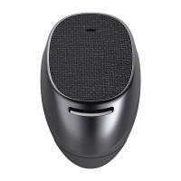 Motorola Hint+ Bluetooth Earbuds