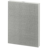 Fellowes True HEPA Filter DX95 (9287201)