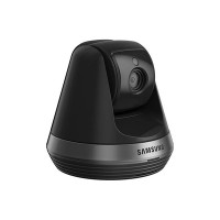 Samsung Full HD Wireless Pan Tilt IP Camera (SNH-V6410PN)