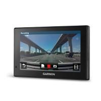 Garmin DriveAssist 50LM GPS