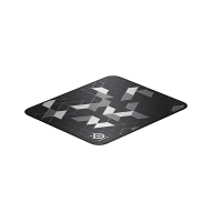 Steelseries [63400] QCK Limited Mousepad Soft