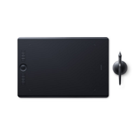 Wacom Intuos Pro Pen Tablet [Large]